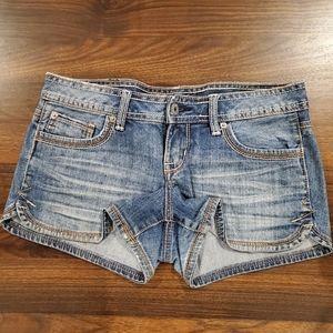 Guess | Jean Shorts